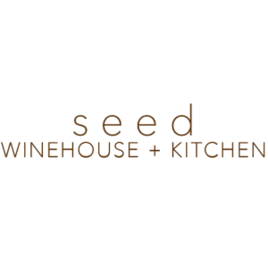SEED WINEHOUSE & KITCHEN